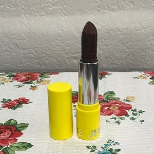 Kylie cosmetics rumos lipstick